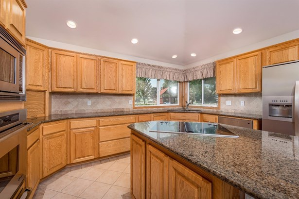 4072 Collier Lane, Klamath Falls, OR - USA (photo 5)
