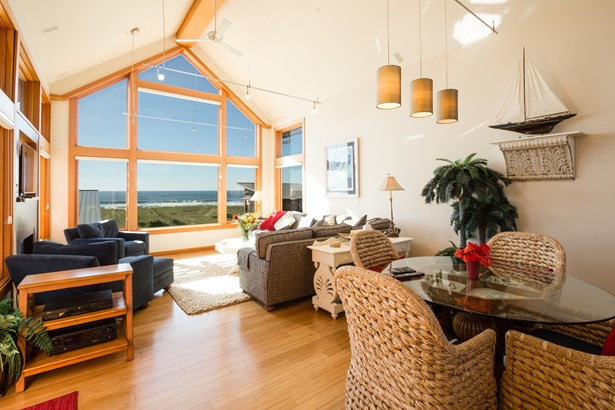 1601 Seagrass Lane, Westport, WA - USA (photo 2)