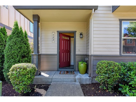 127 Ne 76th St, Vancouver, WA - USA (photo 2)