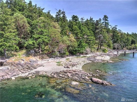 55 56 Brown Island, Friday Harbor, WA - USA (photo 3)
