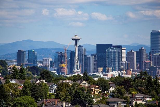 2409 Montavista Place W, Seattle, WA - USA (photo 1)