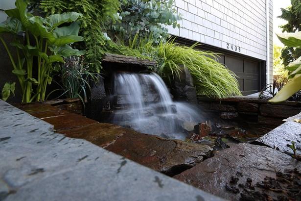 2409 Montavista Place W, Seattle, WA - USA (photo 4)