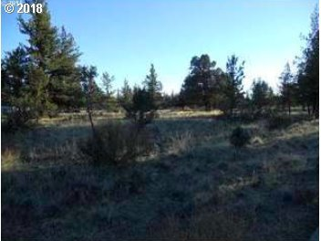 6711 Sw Coyote Dr, Culver, OR - USA (photo 1)