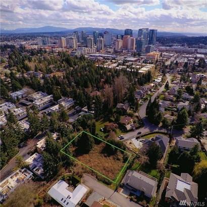 10117 Ne 16th Place, Bellevue, WA - USA (photo 1)