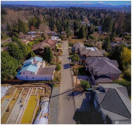 10117 Ne 16th Place, Bellevue, WA - USA (photo 2)
