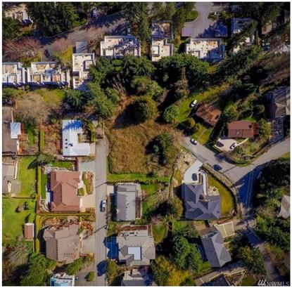 10117 Ne 16th Place, Bellevue, WA - USA (photo 5)