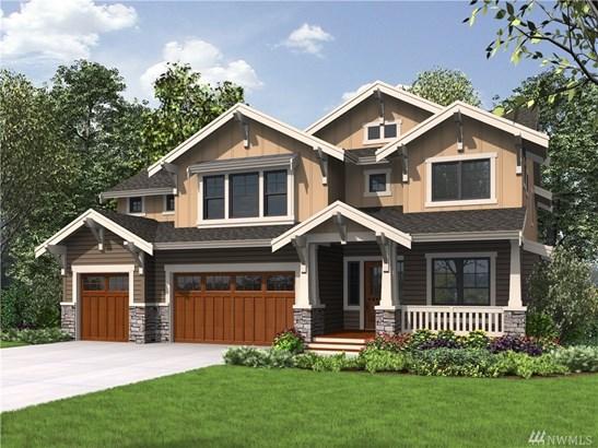 18536 168th Ave Ne, Woodinville, WA - USA (photo 1)