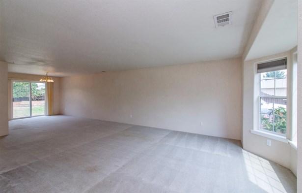 966 Rebecca Drive, Phoenix, OR - USA (photo 3)
