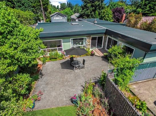 5653 S Avon St, Seattle, WA - USA (photo 2)