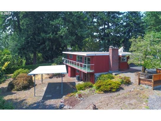 8616 Se Patterson Pl, Vancouver, WA - USA (photo 1)