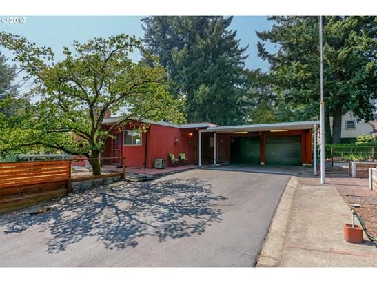 8616 Se Patterson Pl, Vancouver, WA - USA (photo 2)