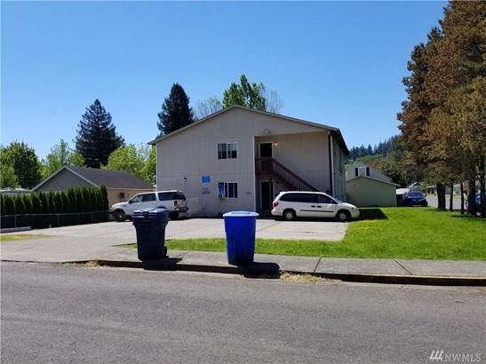 1129 N 3rd Ave, Kelso, WA - USA (photo 2)