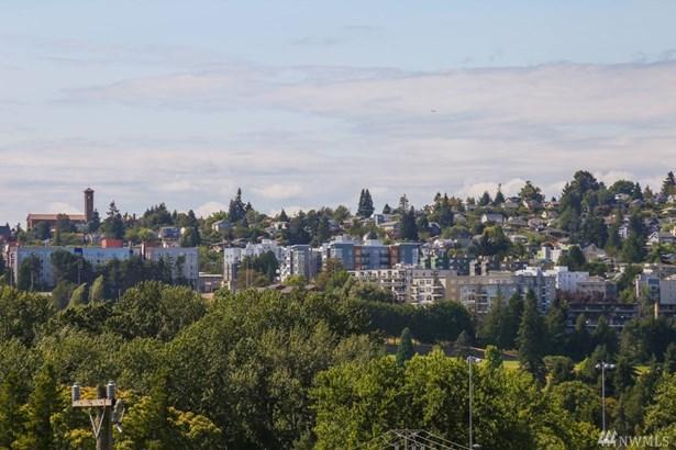 4729 23rd Ave Sw, Seattle, WA - USA (photo 2)