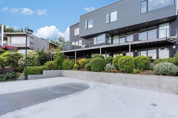 5505 S Upland Rd, Seattle, WA - USA (photo 3)