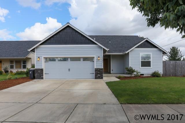 2483 Mountain River Dr, Lebanon, OR - USA (photo 3)