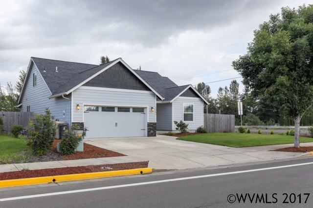 2483 Mountain River Dr, Lebanon, OR - USA (photo 4)