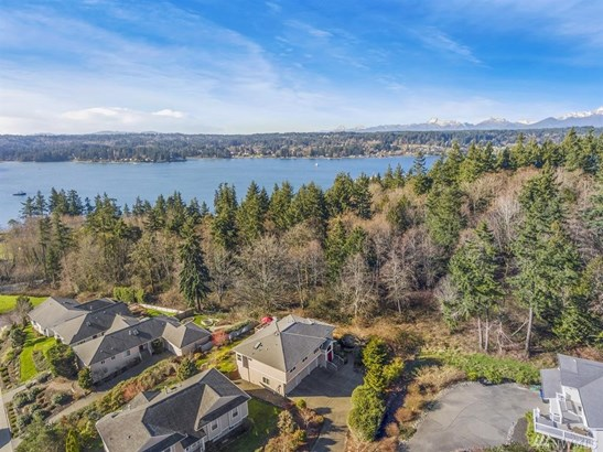 17719 Baywatch Ct Ne, Poulsbo, WA - USA (photo 1)