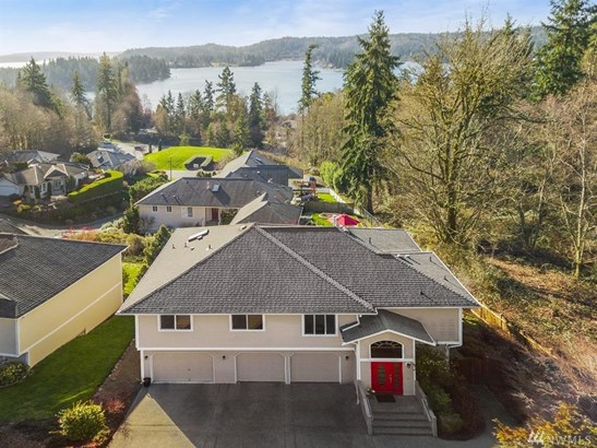 17719 Baywatch Ct Ne, Poulsbo, WA - USA (photo 2)
