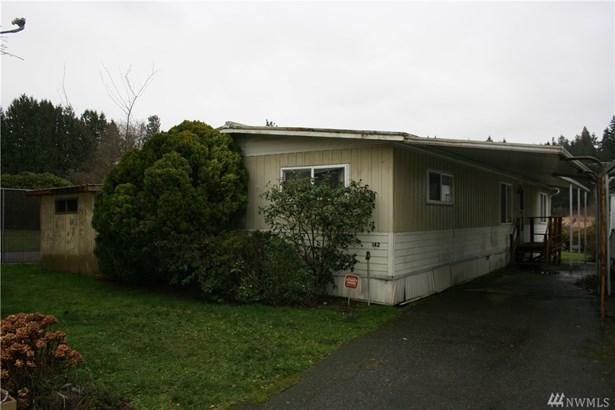 7301 Ne 175 St 142, Kenmore, WA - USA (photo 3)