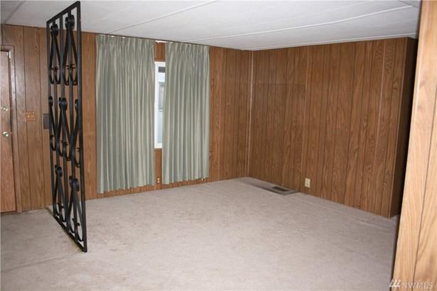 7301 Ne 175 St 142, Kenmore, WA - USA (photo 4)