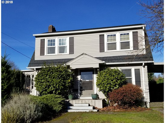 5815 Ne Fremont St, Portland, OR - USA (photo 1)
