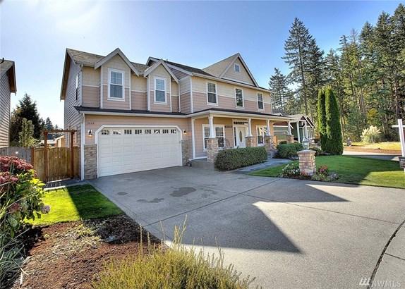3428 173rd St E, Tacoma, WA - USA (photo 3)