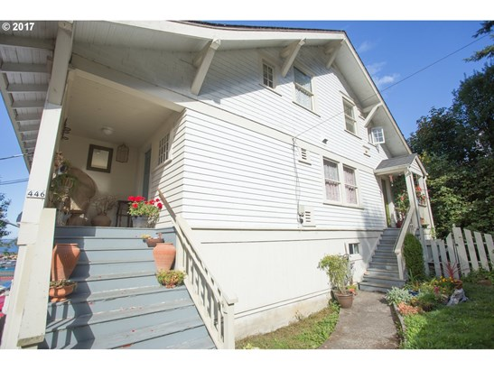 446 Floral St, Astoria, OR - USA (photo 3)