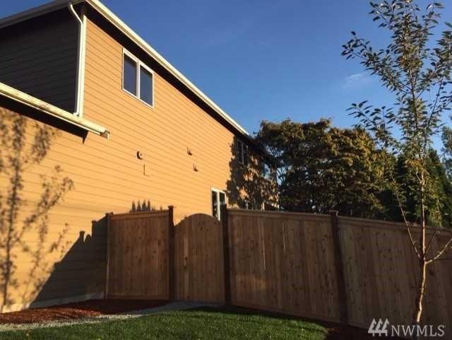 4326 172nd St Sw, Lynnwood, WA - USA (photo 4)