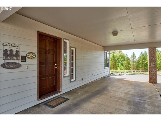 3400 Nw Hill Rd, Mcminnville, OR - USA (photo 2)