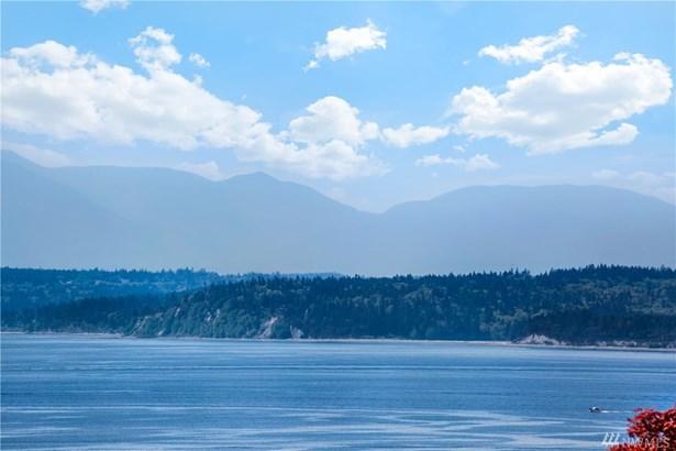 10630 Culpeper Ct Nw, Seattle, WA - USA (photo 3)