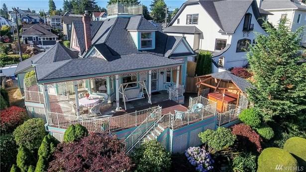3710 N 31st St, Tacoma, WA - USA (photo 2)