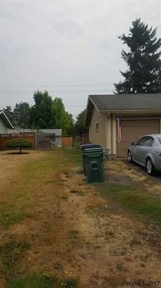 477 Scott St, Monmouth, OR - USA (photo 2)