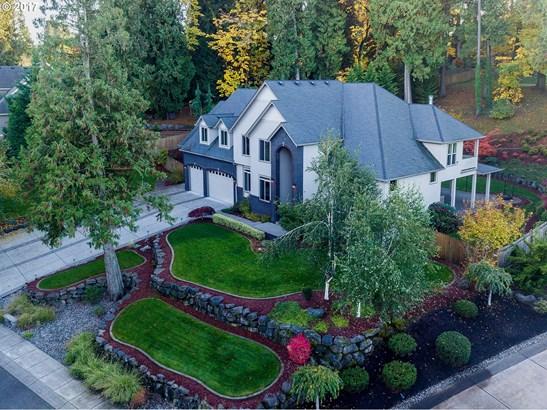 14600 Nw 52nd Ct, Vancouver, WA - USA (photo 1)