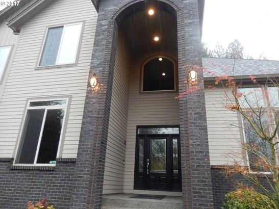 14600 Nw 52nd Ct, Vancouver, WA - USA (photo 2)