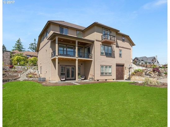 14502 Se Northern Heights Dr, Happy Valley, OR - USA (photo 4)
