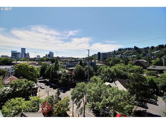 1132 Sw 19th Ave 505, Portland, OR - USA (photo 3)