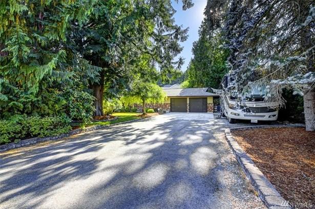 25625 214th Ave Se, Maple Valley, WA - USA (photo 2)