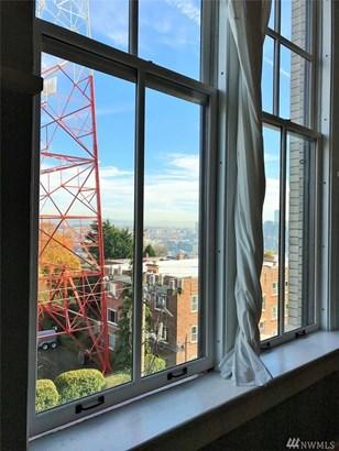 201 Galer St 426, Seattle, WA - USA (photo 5)