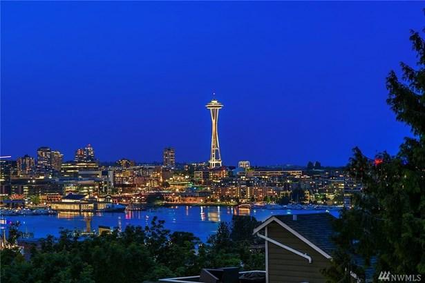 2212 Franklin Ave E A, Seattle, WA - USA (photo 3)