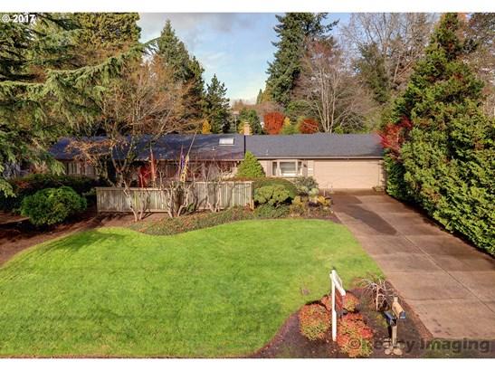 9881 Sw Lynwood Ter, Portland, OR - USA (photo 1)