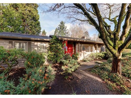 9881 Sw Lynwood Ter, Portland, OR - USA (photo 2)