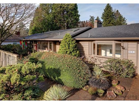 9881 Sw Lynwood Ter, Portland, OR - USA (photo 3)