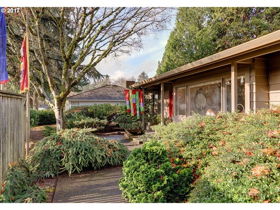 9881 Sw Lynwood Ter, Portland, OR - USA (photo 4)