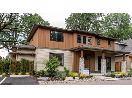 5330 Carman Grove Ln, Lake Oswego, OR - USA (photo 2)