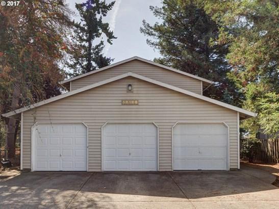 18188 Se Pine St, Portland, OR - USA (photo 3)