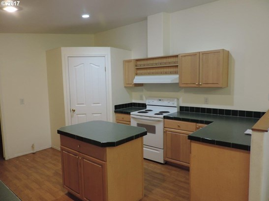 341 Bluff Rd, Wishram, WA - USA (photo 3)