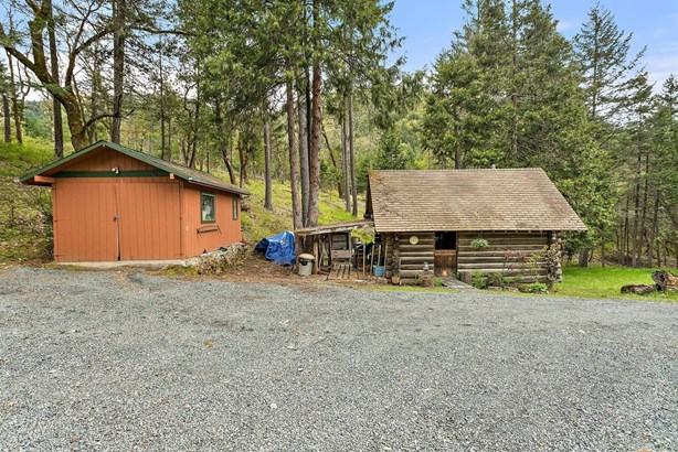 4781 Foots Creek Road, Gold Hill, OR - USA (photo 3)