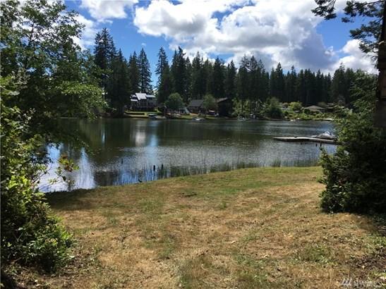 5690 E Mason Lake Dr W, Grapeview, WA - USA (photo 1)