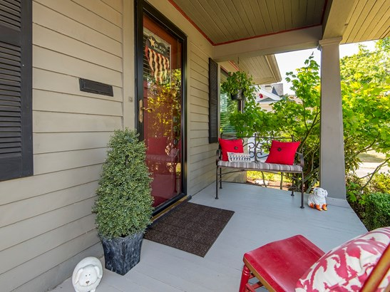 6626 Se 18th Ave, Portland, OR - USA (photo 4)