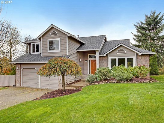 29804 Sw Camelot St, Wilsonville, OR - USA (photo 1)
